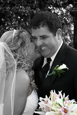 wed (396)