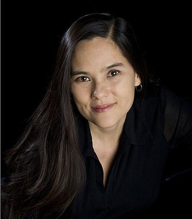 Jennifer Wu