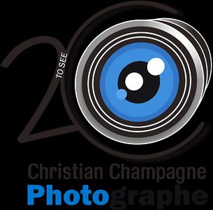 Logo 2C Photographe_Xe847_Xe847