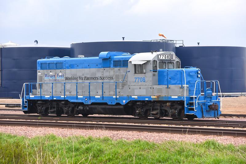 Blue Train - 01