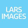 LARS _IMAGES