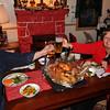Thanksgiving 119