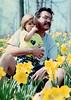 Daffodil Festival.