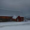 Dec 2014 snow storm