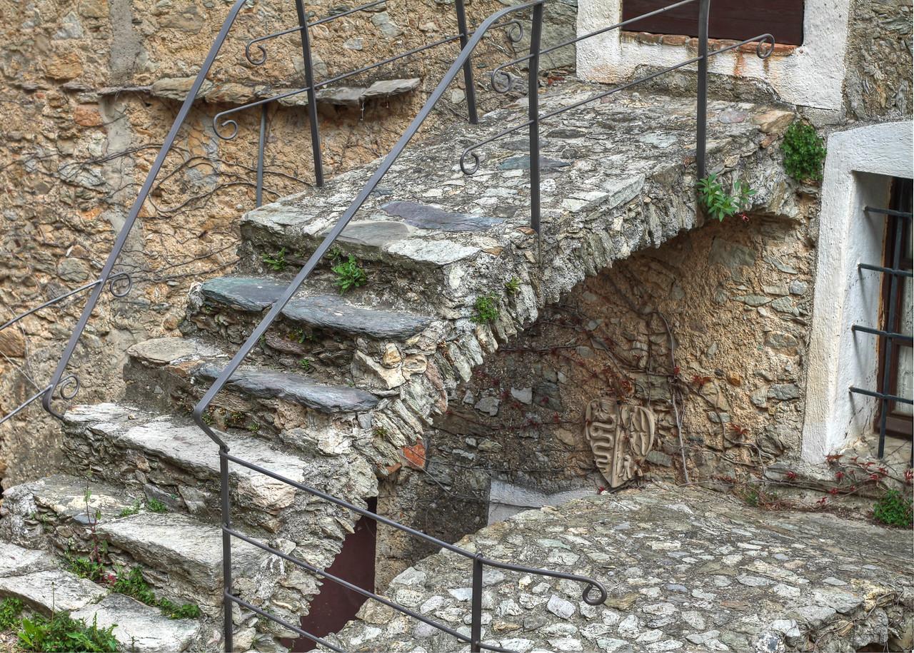 Castelvecchio Di Rocca Barbena_Liguria_8 sm