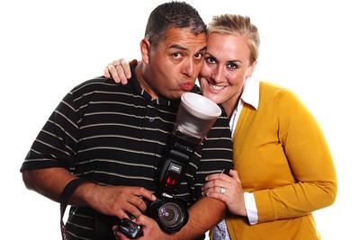 Mike and Jennifer Jimenez-Best Friends Forever! Sheila Teirney wedding, Dulles Hyatt-October of 2009.