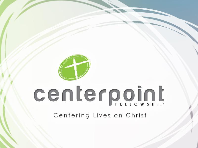 CenterpointFellowshipLogo