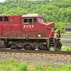 CP Train - June 2014 - 04