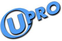 UPRO3 checkout