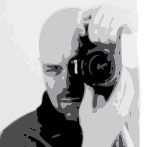 jconway-jc-vector-portrait