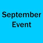 Event - September