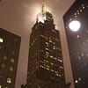 20090911_new_york-158