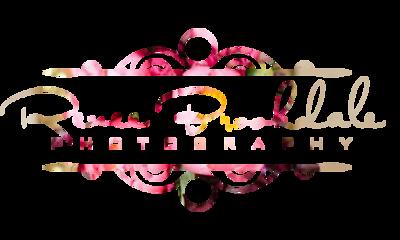 logo-rose-glittering-gold-logo