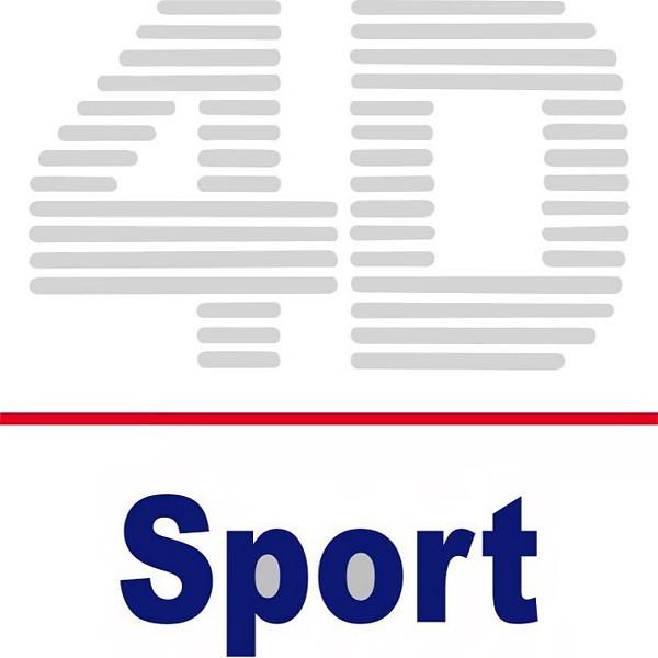 """<a href=""""http://4d-sport.com/"""">http://4d-sport.com/</a>"""
