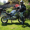 R1200gs_and_I_Avatar
