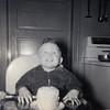 John D Ford  Birthday Boy