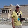 Athens  2579