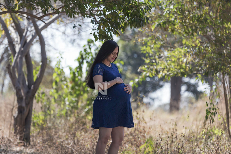 maternity-photo-editing-1