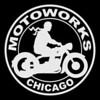 Motoworks_Logo