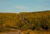 Dalton Highway Pipeline-7381
