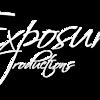 exposure logo_new_white