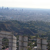 hollywood-sign-back-los-angeles