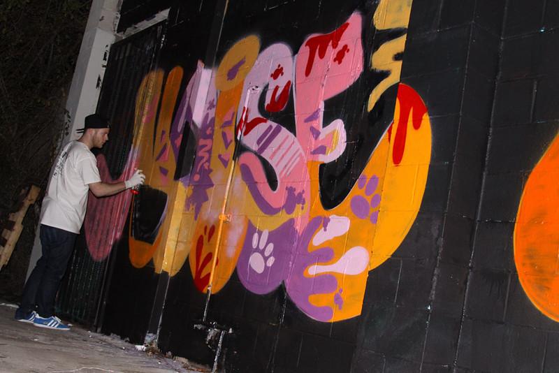 20100227-graffiti-art-0003