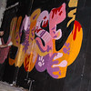 20100227-graffiti-art-0003