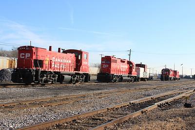 Trains 11-2009 003
