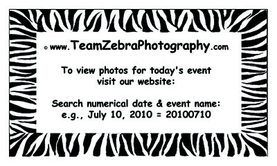 Team_Zebra_Photography_Business_Card_Template-BACK