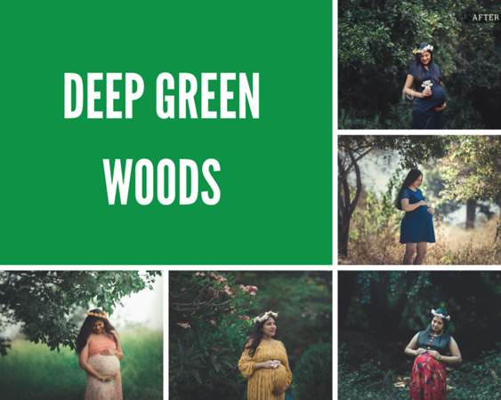 deep-green-tones-maternity-photo-editing