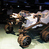 Mars lander in 1-20