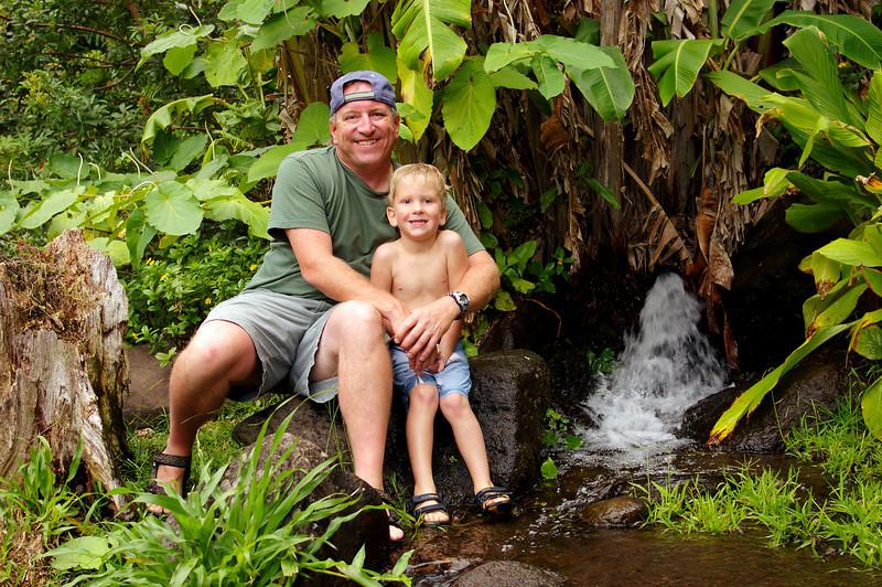 Hawaii 130