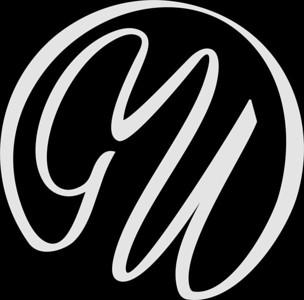 GvW logo negatief-Edit