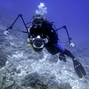 Huahine-Diving-Paula