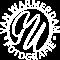 Logo Vistaprint verklein
