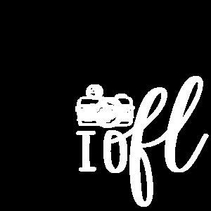 IOFL-Watermark2
