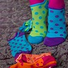 polka-dot-no-show-3-pack-socks-multi-os-1