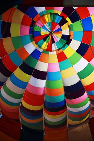 Balloon Ellis 040
