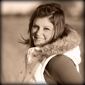 IMG_1811_sepia_cropped_square
