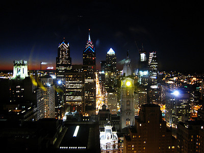 phillypix3