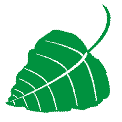 nh_net_leaf_sq
