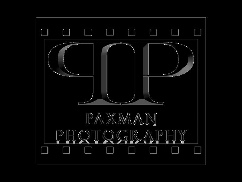 Black_on_blankback_paxmanphoto_logo