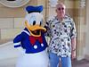 GBC n Donald Duck