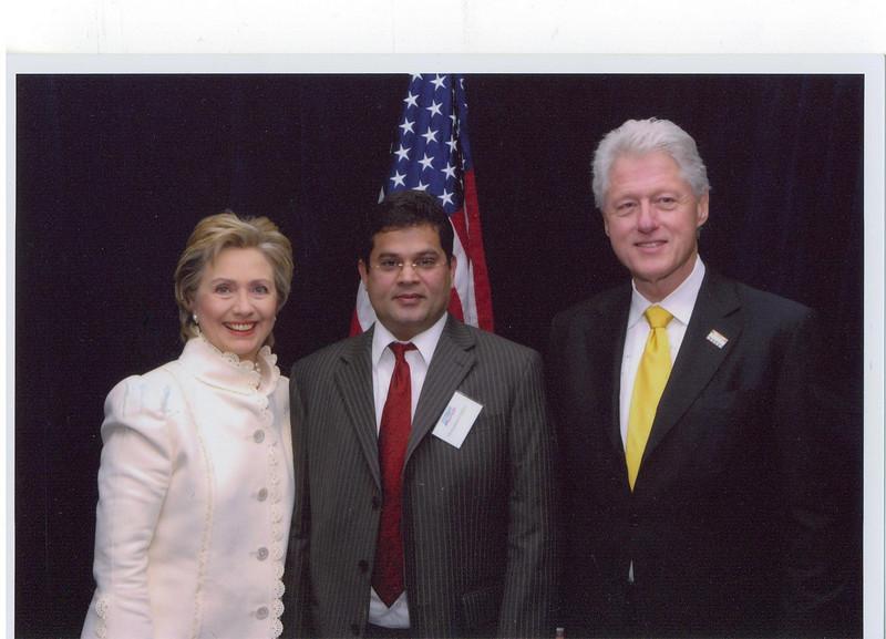 jaffer-Clintons