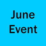 Event - June