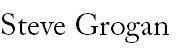 steve grogan watermark2