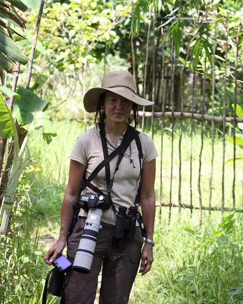 Sabang, Palawan <em>June 2009</em>