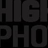 highluxphoto_logo_1200px