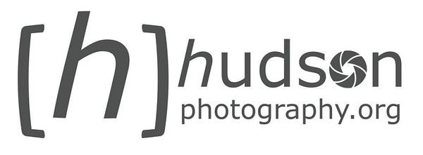 HudsonLogoName_720